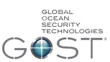 gost-logo1.png