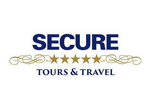 secure Tours screenshot.jpg
