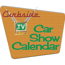 Car+Show+Calendar+Logo.png