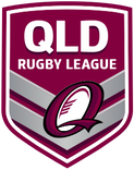 220px-Queensland_Rugby_League_logo.svg.png