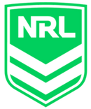 National_Rugby_League_Logo.png