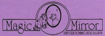 logo-617x213-320w.jpg