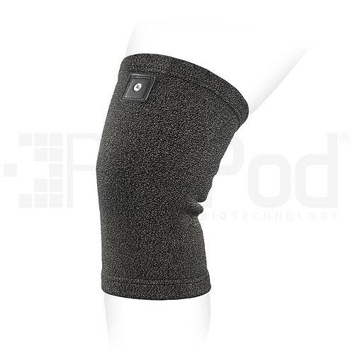 BodySystems - Knee