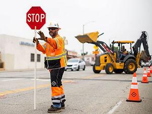 careers_traffic_control_1920x1440_4x3_v2