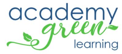 acadgreen-logo-500-300x133.png