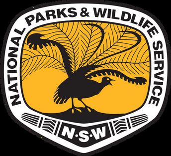 1125px-NPWS_NSW_logo.svg.png