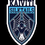 kaiviti-silktails-3-crop.png