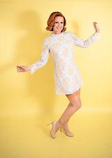 Ruby Wilde 60s-8.jpg