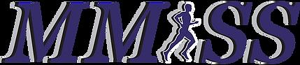 mmiss-logo-final.png