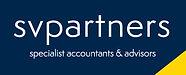 sv-partners-primary-logo.jpg