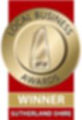 2019 Winner Logo.jpg