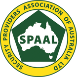 SPAAL-logo-colour.png