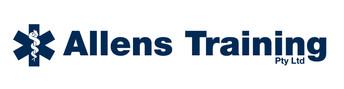 Allens_Logo_with_heading_white_backgroun