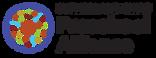 SSPA_logo_web.png