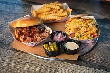 Pulled Pork Sandwich Platter.jpg