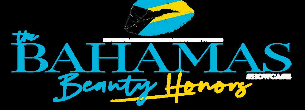 BAHAMAS BEAUTY HONORS LOGO.png