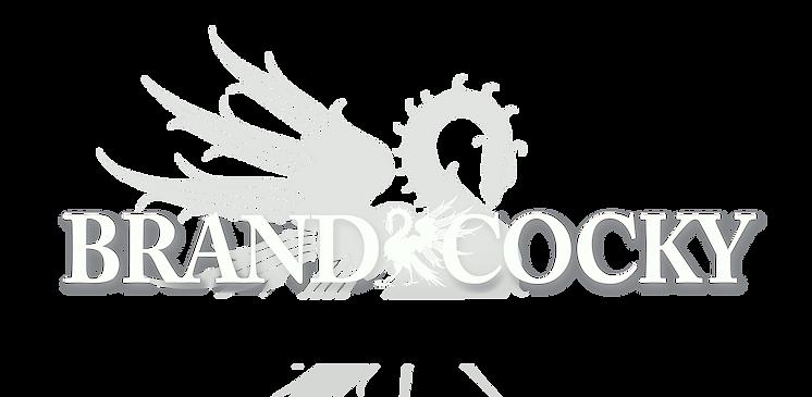 brandcocky-2.png