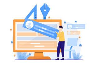 web-design-thumb.jpg