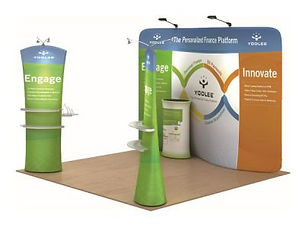 10ftx10ft-S-shape-exhibition-display-sys