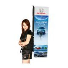 Backpack-L-Banner-Stand-with-Graphic-Pri