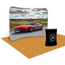 10ft-Curved-Fabric-Display-System-Graphi