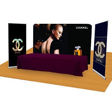 10ft-Straight-Fabric-Exhibition-Display-