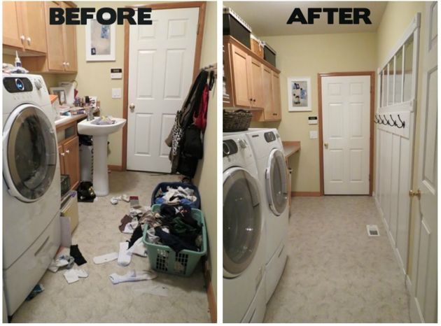 Laundry-Room-Spring-Cleaning