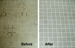 high-quality-bathroom-tile-cleaning-2-tile-cleaning-before-and-after-640-x-411