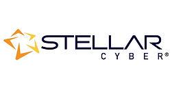 Stellar cyber logo.jpg