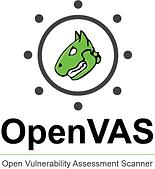 openvas logo.png