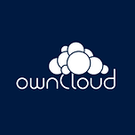 owncloud logo.png