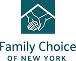 family choice logo.png