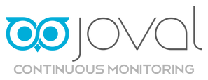 Joval logo.png
