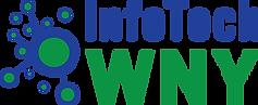 InfoTech-WNY-logo.png