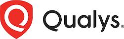 qualys logo.png