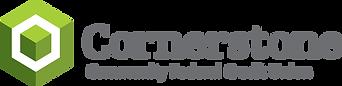 Cornerstone-header-logo.png