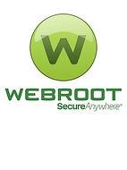 webroot logo.jpeg