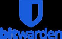 Bitwarden_logo.svg.png