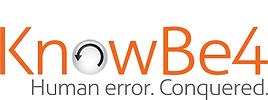 know be4 logo.png