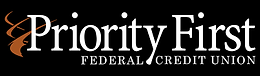 priority first logo.png