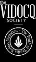 VidocqLogo.png