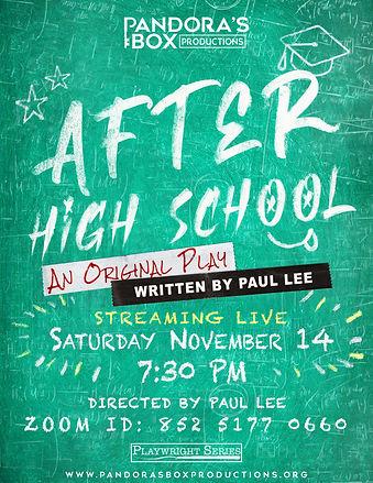 After High School OFFICIAL Poster.jpg