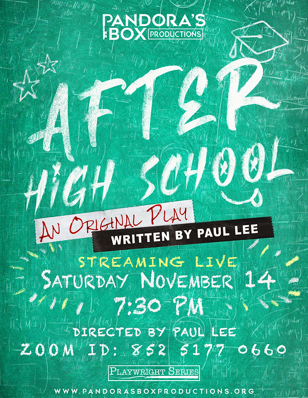 After High School OFFICIAL Poster.jpg