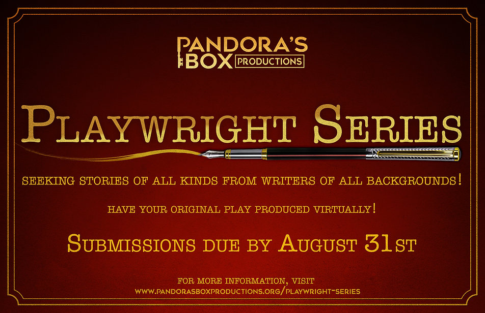 Playwright Series Announcement.jpg