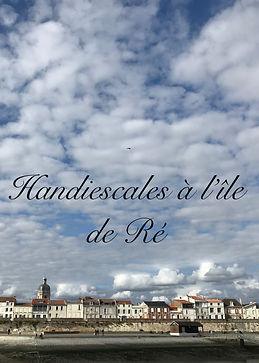 ile_de_Ré_nuages_mer.jpeg