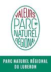 """les gites de l'Aiolo à Lauris sont labellisés """"Valeurs Parc Naturel Régional du Lubéron"""""""
