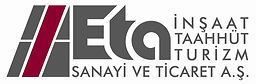 eta logo_edited.jpg