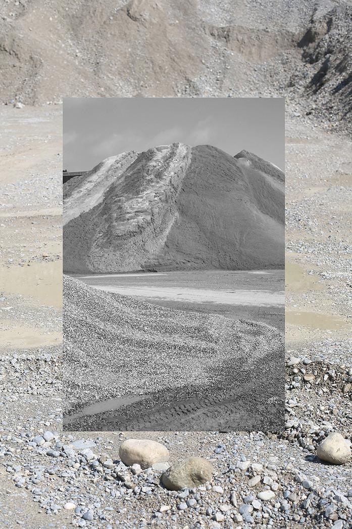 sandra-broennimann-0435.jpg