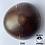Thumbnail: Cocobowl - Individual bowl 8160