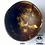 Thumbnail: Cocobowl - Individual bowl 8169